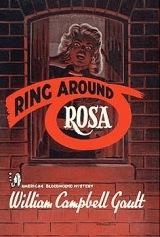 Ring Around Rosa