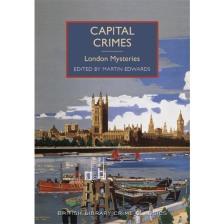 Capital_Crimes