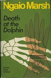 DeathAtTheDolphin