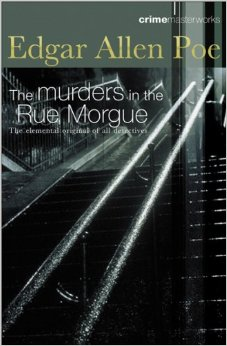 Murders_in_the_rue_Morgue