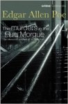 Murders_in_the_rue_Morgue