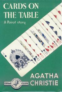 Cards_on_the_Table