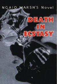 Death_in_Ecstasy