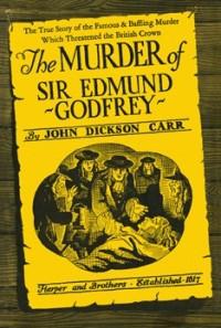 Murder_of_Edmund_Godfrey