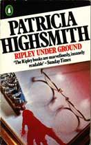 Ripley_Under_Ground