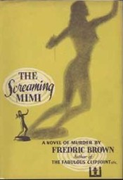 Screaming_Mimi