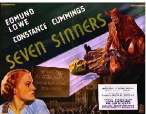 Seven_Sinners