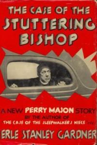 Stuttering_Bishop