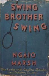 SwingBrotherSwing