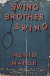 SwingBrotherSwing