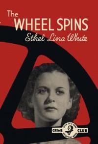 Wheel_Spins