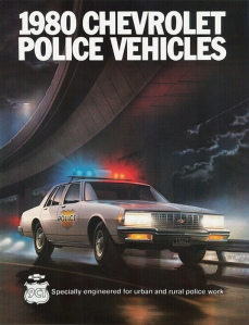 1980chevrolet