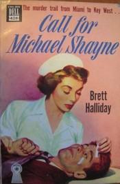 Call-for-Michael-Shayne