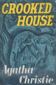 Crooked_House_First_Edition_Cover_1949