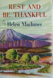 rest-thankful-macinnes