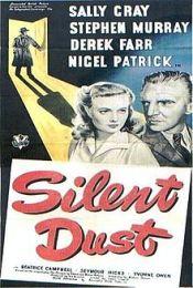 Silent_Dust_film_poster