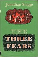The Three Fears