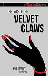 CaseoftheVelvetClaws