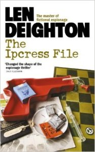 IPCRESS_File