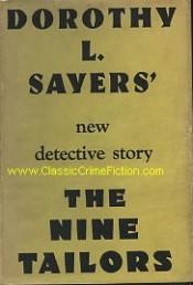 Nine_Tailors_1934