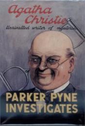 Parker_Pyne_Investigates_First_Edition_Cover_1934