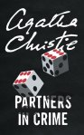 Partners_in_Crime