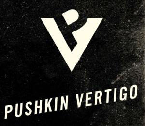 Pushkin_logo