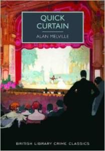 Quick_Curtain