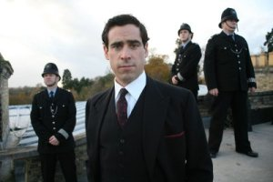 stephen-mangan-as-inspector-bird
