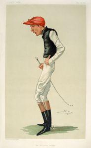 800px-Frederick_J._Archer,_Vanity_Fair,_1881-05-28
