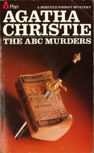 ABC_Murders