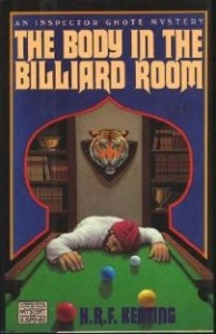 Billiard_Room