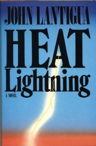 Heat_Lightning