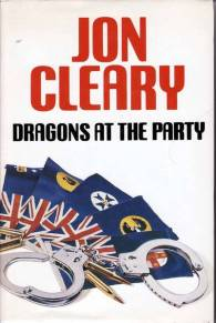 jon-cleary-dragons-at-the-party