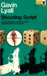 Shooting_Script