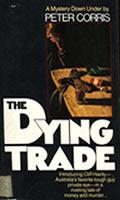 DyingTrade