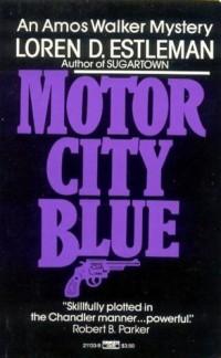 MotorCityBlue