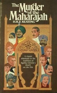 murder-of-the-maharajah