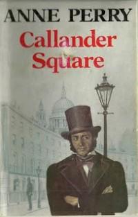 Callander_Square