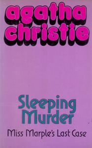 Sleeping_Murder_First_Edition_Cover_1976