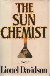 SunChemist