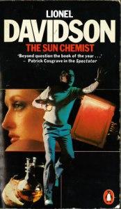 The_Sun_Chemist
