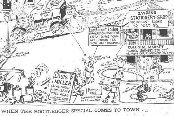 1922BootleggerSpecial