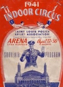 1941policecircus