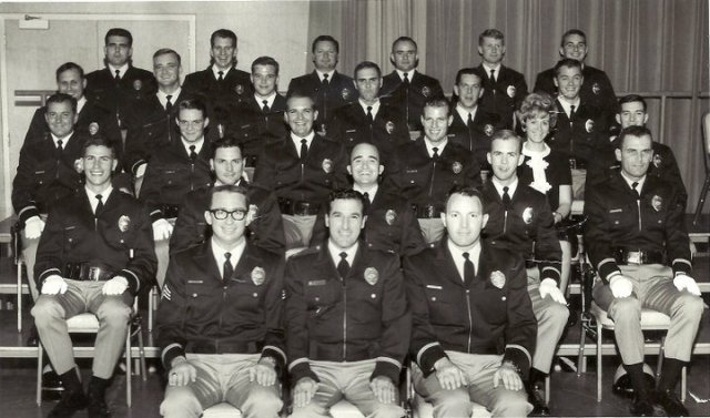 1969_Academy_II