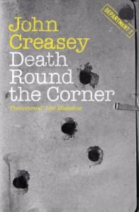 Death-Round-the-Corner-2-300x460