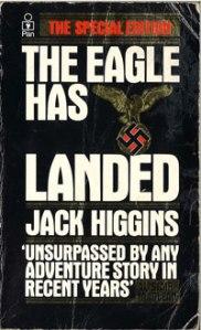 Eagle_Has_Landed