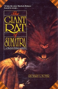giant-rat-of-sumatra