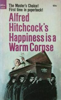 Happiness_is_a_Warm_Corpse