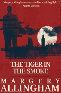 THE-TIGER-IN-THE-SMOKE-RESIZED-300x458